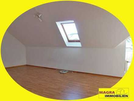 Schramberg / Tolle 1-Zimmer-Single-Wohnung!