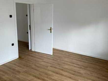 Schöne zwei Zimmer Wohnung in Dortmund, Hombruch