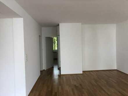+++Ab dem 01.04.2021 - 3 Zi. Wohnung mit EBK am Düsseldorfer Nordpark+++