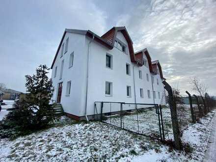 Gewerbeareal mit ca 28.000m² Grundstücksfläche zzgl. 23.000m² Waldfläche vor den Toren von Berlin
