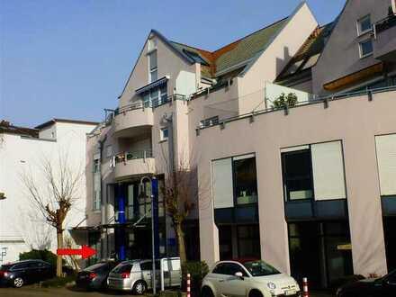 NEU-Büro-/Praxis-Ladenfläche  im Zentrum von Neustadt an der Weinstraße