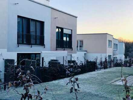 Doppelhaus in Planung - Greifen Sie zu