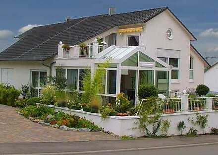 Luxuriöses Haus mit gehobener Ausstattung, Großbottwar, Kreis Ludwigsburg