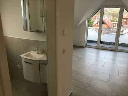 700 €, 40 m², 2 Zimmer