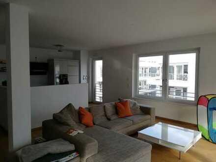 WOHNEN AM PHÖNIX SEE - Perfekte Aufteilung auf rund 130 m²!