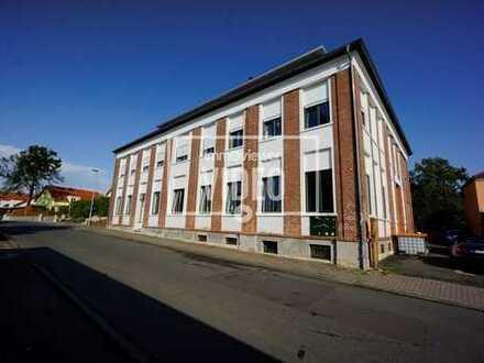Willkommen zu Hause Traumhafte 2-Raum-Wohnung mit Balkon zu vermieten
