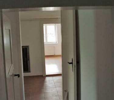 55qm Wohnung in renoviertem Fachwerkhaus