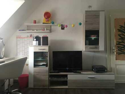 2 Zimmer in Stadtvilla mit Garten, WG mit 8 lieben Mitbewohner*innen