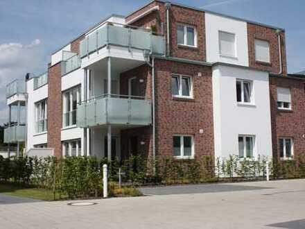 Innenstadtnähe - Exklusiv Wohnen in Oldenburg