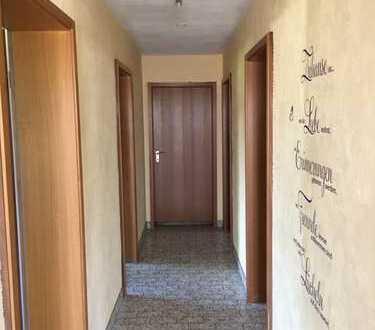 2 Zimmer Wohnung in Winnweiler