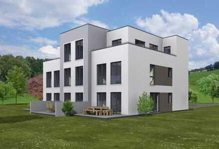 Ihr kleines Häuschen direkt Nähe Elbepark!