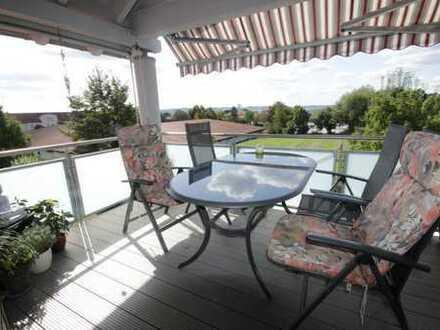 Exclusiv wohnen für anspruchsvolle Golfer - 1a-Lage von Bad Griesbach-Therme, Grundfläche ca. 114 m²
