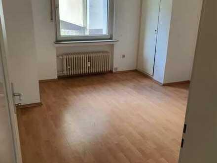 Schönes kleines Apartment