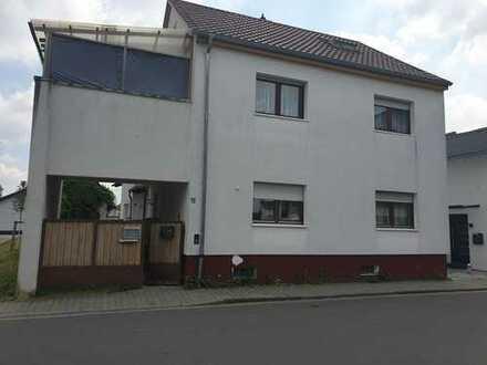 Schönes Haus mit fünf Zimmern in Rhein-Neckar-Kreis, Reilingen