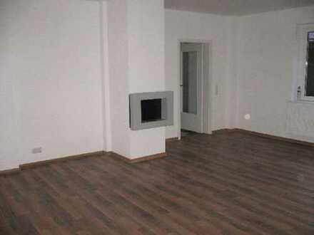 Nur 5 Minuten zum Elbepark Dresden!!! Großzügige 4-Zimmerwohnung mit Kamin in Radebeul-Ost