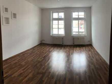 Schöne 3-Zimmer-Wohnung in Jena Nähe Saalbahnhof