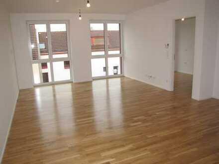 2-Zimmerwohnung im Alex 65 zu verkaufen!