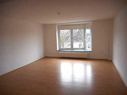 3 1/2 Raum + Balkon