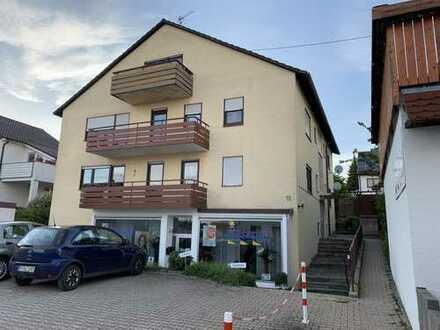 2 Wohnungen in Einer, Kapitalanlage und Wohnen, 49 m², 2 Zimmer