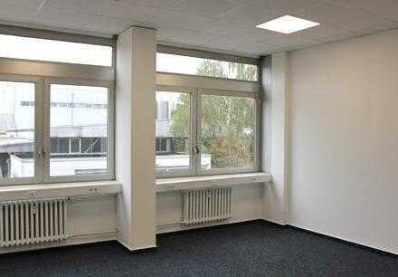 Bürofläche in Marienfelde