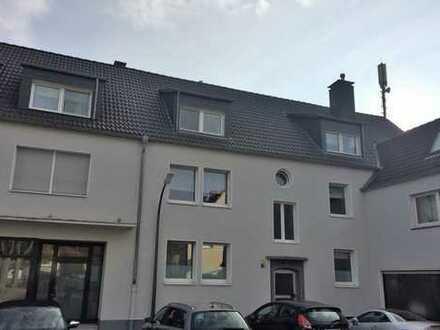 Erstbezug nach Sanierung 2,5 Zimmer Wohnung in Dortmund-Huckarde
