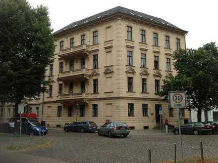 Potsdam-Innenstadt