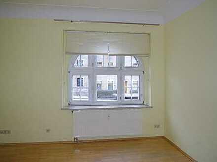 Wohnung mit Einbauküche, im Erdgeschoss (EG/1)