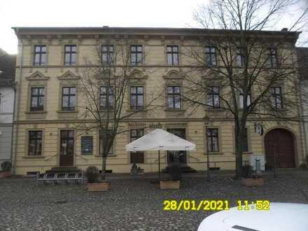 Interessenbekundungsverfahren Stadt Kremmen