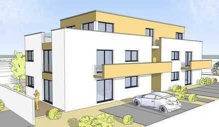 Die besondere Wohnung im 5 Familien Wohnhaus mit Aufzug, auch bestens geeignet zur Kapitalanlage