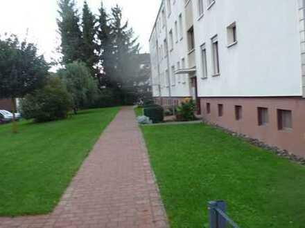 Schöne helle Zwei-Zimmer-Wohnung in Hannover (Kreis), Garbsen