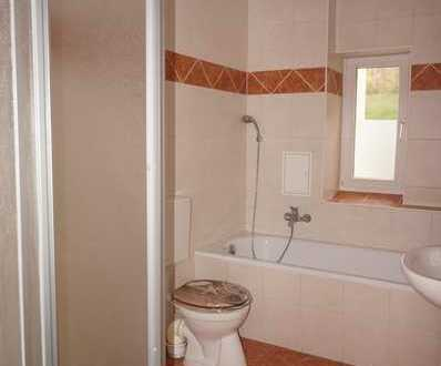 Ansprechende 3-Zimmer-Wohnung zur Miete in Aue-Bad Schlema