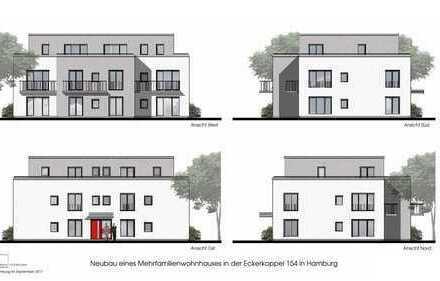 1.105 €, 80 m², 3 Zimmer