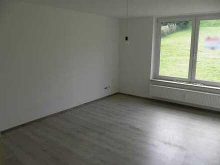 Hübsche 3-Raum-Wohnung zur Vermietung in Borstendorf