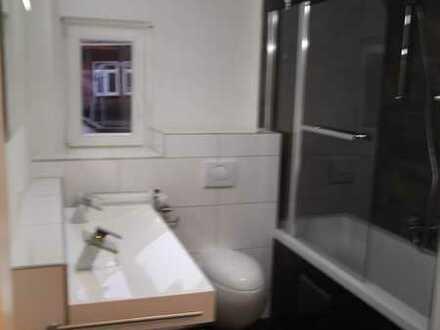 Attraktive 3-Zimmer-Wohnung in Leinzell