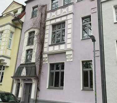 2 Raum- Wohnung mit Wintergarten in Rüttenscheid