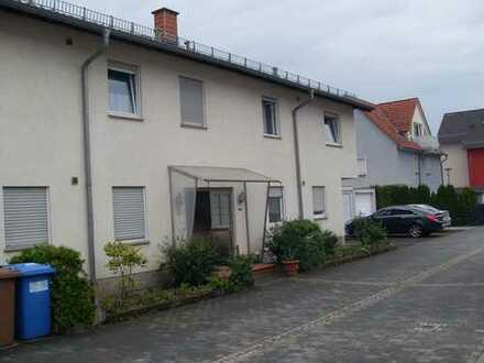 2-Zimmerwohnung in guter Wohnlage