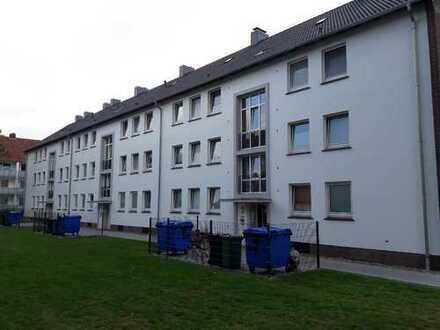 2 ZKB mit Balkon in Donnerschwee ab sofort!