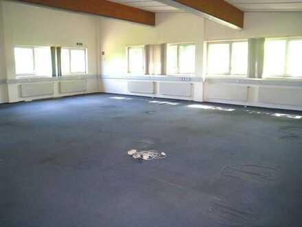 405 m² BÜROFLÄCHE IN KARLSRUHE - STUPFERICH