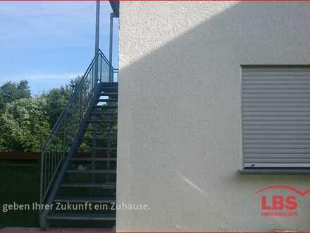 Mehrfamilienhaus in Lemberg/Pfalz zu verkaufen!