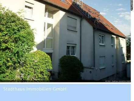 Dortmund - Aplerbeck: Junge Kapitalanlge mit Balkon!