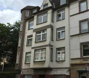 günstige Wohnung Altenhagener Str. 50