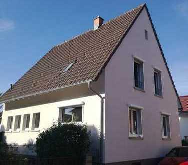 950 €, 115 m², 4 Zimmer