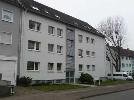 schöne 2- Zimmerwohnung in Dortmund Körne