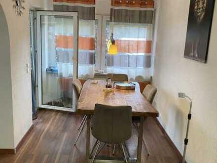 3-Zimmer Wohnung in Möglingen