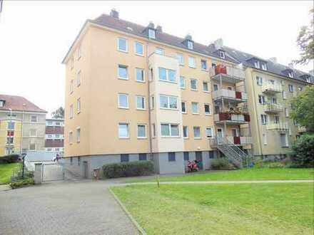 Dortmund - TOPLAGE!!! 2 Zimmerwohnung im Kreuzviertel