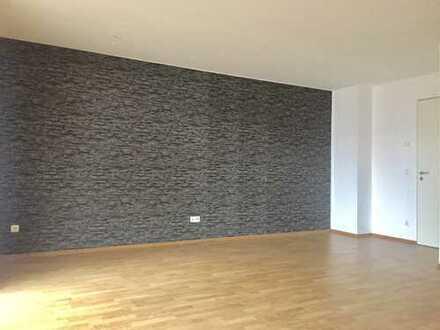 Aachen-Brand - helle 3-Zimmer-Wohnung mit Terrasse/Balkon - Neubau - mit WBS