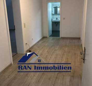 Kernsanierte Wohnung in Scheuerfeld