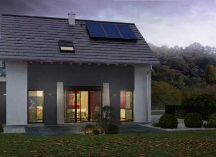 Energiesparhaus Nähe Simmern