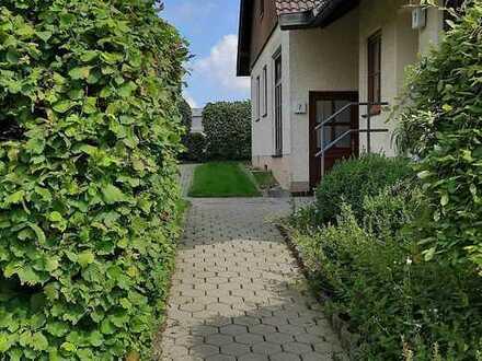 GELEGENHEIT Maisonett Eigentumswohnung in Neuhaus