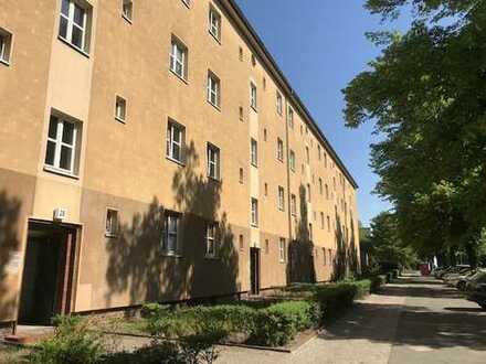 Schönes Wohnungspaket in der Eichbuschallee mit 3 vermieteten Wohnungen!